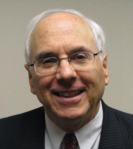 Judge Klein